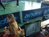 osc-erste-herren-gegen-sf-oesede-bezirksoberliga-tischtennis-2012-018