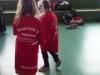 osc-erste-herren-gegen-sf-oesede-bezirksoberliga-tischtennis-2012-020