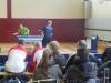 osc-osnabrueck-erste-herren-vs-sf-oesede-landesliga-weser-ems-tischtennis-derby-2013-027