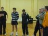 osc-vs-oldenburg-tischtennis-landesliga-weser-ems-hamburg-freezers-redbull-muenchen-eishockey-2013-018