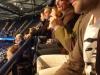osc-vs-oldenburg-tischtennis-landesliga-weser-ems-hamburg-freezers-redbull-muenchen-eishockey-2013-096