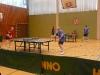 osc_osnabrueck_vs_spvg_fuerstenau005