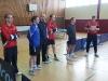 tischtennis-osc-gegen-oldendorf-12
