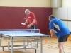 tischtennis-osc-vs-oldendorf-4