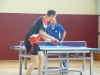 tischtennis-osc-vs-oldendorf-94