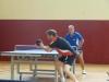 tischtennis-osc-vs-oldendorf-96