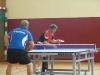 tischtennis-osc-vs-oldendorf-99