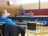 tischtennis-osc-vs-oldendorf-991