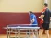 tischtennis-osc-vs-oldendorf-994