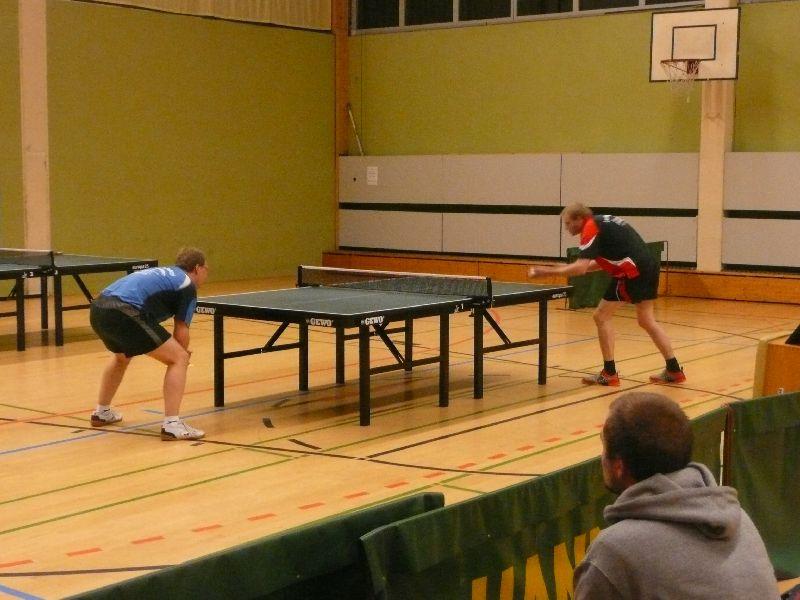osc_osnabrueck_vs_gretesch_17032010_017