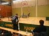 osc_osnabrueck_vs_gretesch_17032010_008