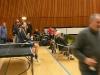 osc_osnabrueck_vs_gretesch_17032010_010