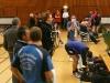 osc_osnabrueck_vs_gretesch_17032010_012