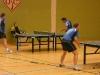 osc_osnabrueck_vs_gretesch_17032010_016