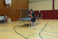 1. Herren vs. TTC Eintracht Nordhorn am 12.03.2011