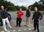 1. Herren vs. TV Hude am 18.09.2011