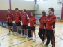 1. Herren vs. TV Hude am 29.01.2012