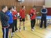 erste-herren-vs-tv-hude-bezirksoberliga-tischtennis-2012-002