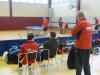 erste-herren-vs-tv-hude-bezirksoberliga-tischtennis-2012-004