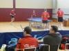erste-herren-vs-tv-hude-bezirksoberliga-tischtennis-2012-005