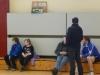 erste-herren-vs-tv-hude-bezirksoberliga-tischtennis-2012-006