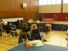 erste-herren-vs-tv-hude-bezirksoberliga-tischtennis-2012-007