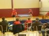 erste-herren-vs-tv-hude-bezirksoberliga-tischtennis-2012-008