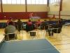 erste-herren-vs-tv-hude-bezirksoberliga-tischtennis-2012-009