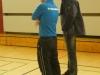 erste-herren-vs-tv-hude-bezirksoberliga-tischtennis-2012-010