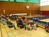 erste-herren-vs-tv-hude-bezirksoberliga-tischtennis-2012-011