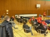 erste-herren-vs-tv-hude-bezirksoberliga-tischtennis-2012-012