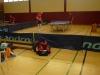erste-herren-vs-tv-hude-bezirksoberliga-tischtennis-2012-013