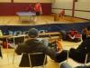 erste-herren-vs-tv-hude-bezirksoberliga-tischtennis-2012-014