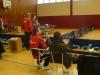 erste-herren-vs-tv-hude-bezirksoberliga-tischtennis-2012-015