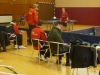 erste-herren-vs-tv-hude-bezirksoberliga-tischtennis-2012-016