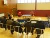 erste-herren-vs-tv-hude-bezirksoberliga-tischtennis-2012-018