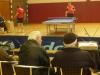 erste-herren-vs-tv-hude-bezirksoberliga-tischtennis-2012-019