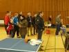 erste-herren-vs-tv-hude-bezirksoberliga-tischtennis-2012-022