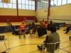 erste-herren-vs-tv-hude-bezirksoberliga-tischtennis-2012-025