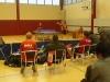 erste-herren-vs-tv-hude-bezirksoberliga-tischtennis-2012-026