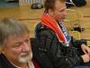 tv-meppen-gegen-osc-2011-eversburg-014