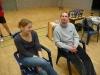 tv-meppen-gegen-osc-2011-eversburg-017