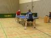 tv-meppen-gegen-osc-2011-eversburg-018