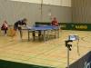 tv-meppen-gegen-osc-2011-eversburg-021