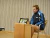 tv-meppen-gegen-osc-2011-eversburg-042