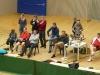 tv-meppen-gegen-osc-2011-eversburg-059