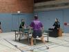 osc-vs-sf-oesede-zweite-herren-tischtennis-2015-002