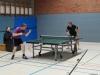 osc-vs-sf-oesede-zweite-herren-tischtennis-2015-004