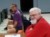 osc-vs-sf-oesede-zweite-herren-tischtennis-2015-005