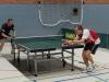 osc-vs-sf-oesede-zweite-herren-tischtennis-2015-007